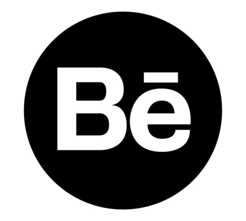 Adobe Behance Profile